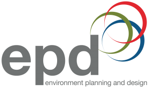 EPD Logo - Large.png