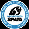 spata-logo-lg.png