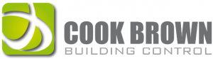 coookbrown ltd.png