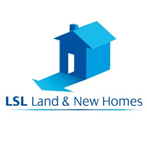 LSL land & new homes