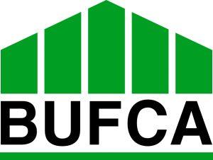 BUFCA Logo secondary.jpg