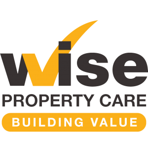 Wise Property Care