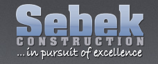 sebek construction ltd.png