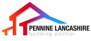 Pennine Lancashire Building Control