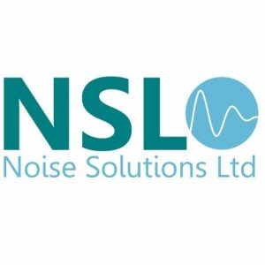 Noise Solutions Ltd..jpg
