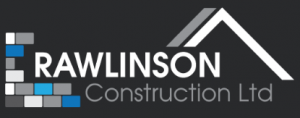 Rawlinson Construction.png