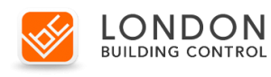London Building Control Ltd