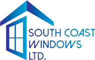 South Coast Windows Ltd.png
