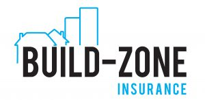 final logo new bz.jpg