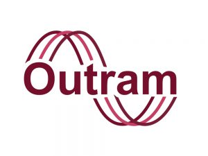 Outram