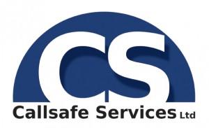 Callsafe Services