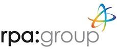 rpa group.jpg