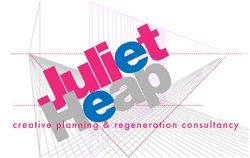 Juliet Heap Ltd.jpg