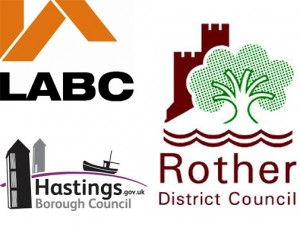 Rother & Hastings