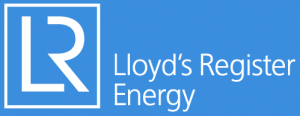 Lloyd's Register Energy