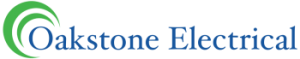 Oakstone Electrical Ltd Logo.png