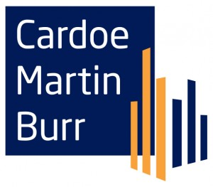 Cardoe Martin Burr