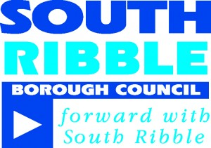 South Ribble