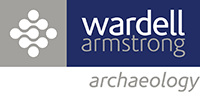 Wardell Armstrong Archaelogy