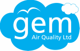 GEM Air Quality Ltd.png