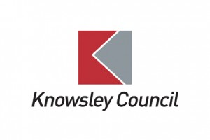 Knowsley Council Building Control
