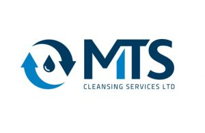 MTS Cleaning Services