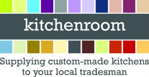 Kitchenroom - logo.jpg