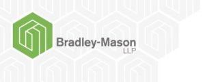 Bradley Mason