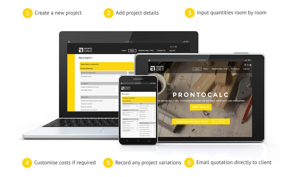 ProntoCALC image2.jpg