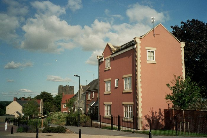 262 Conisbrough.jpg