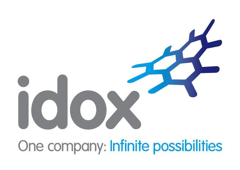 idox-logo.jpg