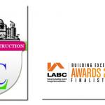 email letterhead NLC+LABC.png