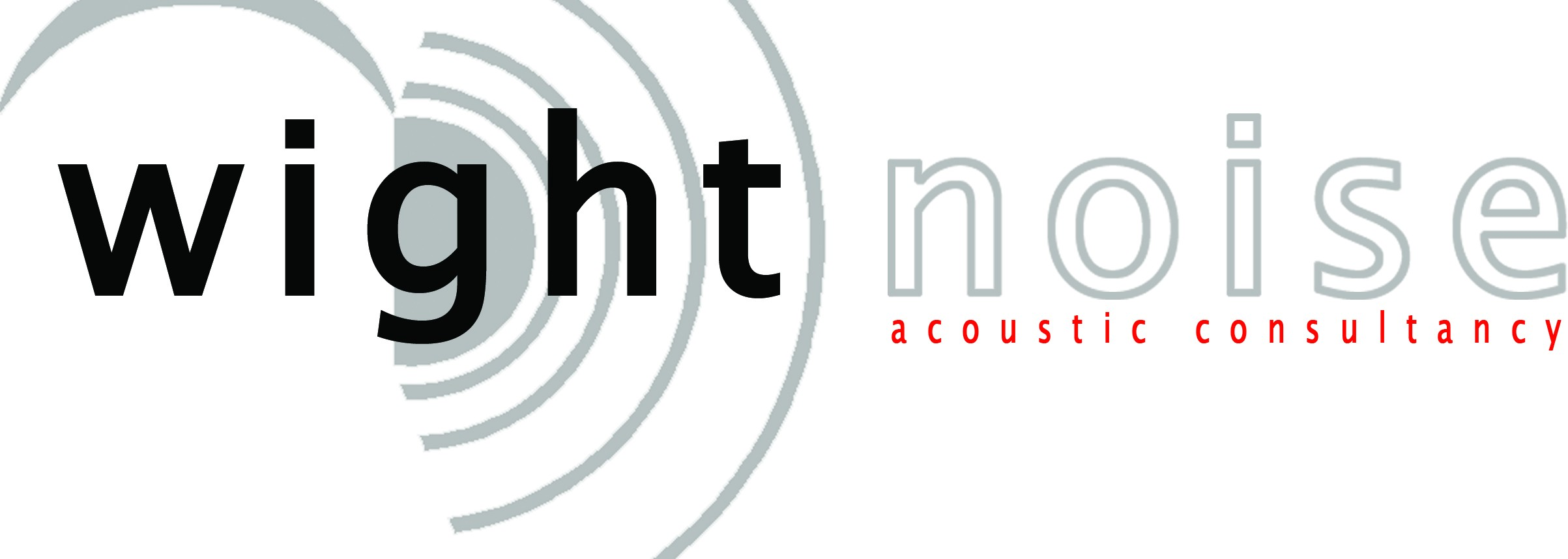 wight noise logo.jpg