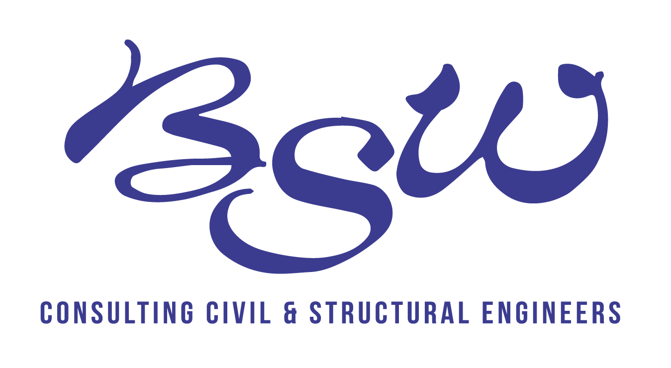 BSW Logo-01.png