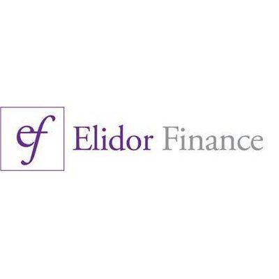 Elidor Finance.jpg