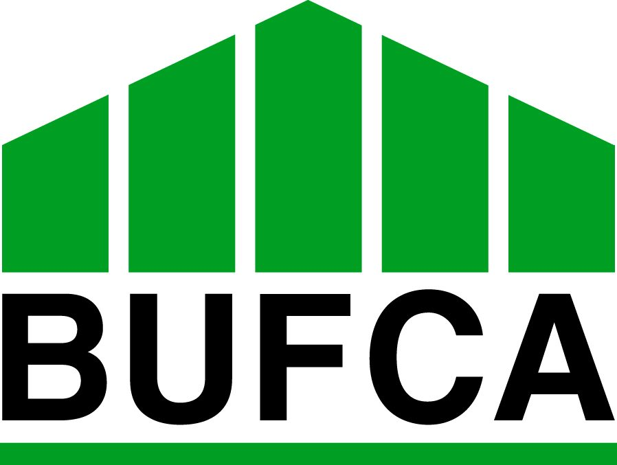 BUFCA Logo secondary.jpg