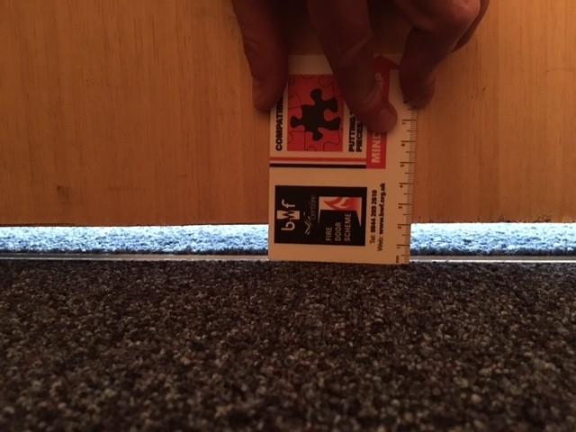 Fire door 6.JPG