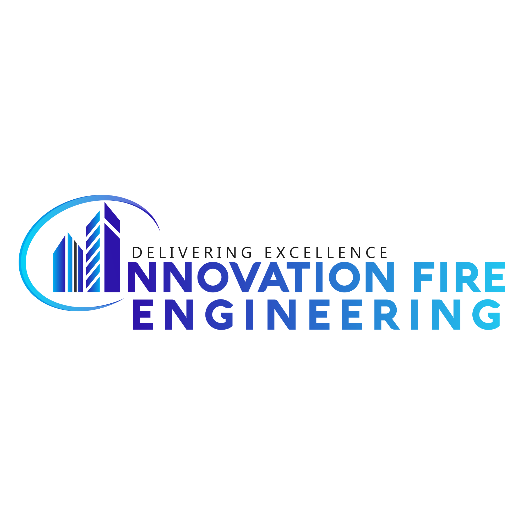 Innovation Fire Engineering