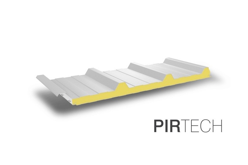 prtech roof1.jpg