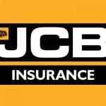 JCB insurance