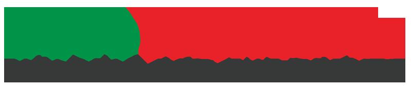 becowallform-logo (1).png