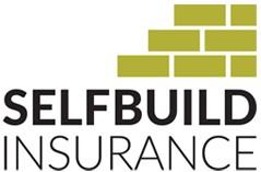 main_sb insurance_logo.jpg