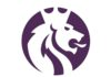 RICS: Royal Institute of Chartered Surveyors