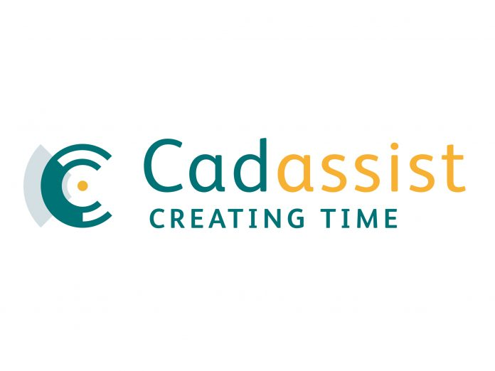 Cadassist Courses