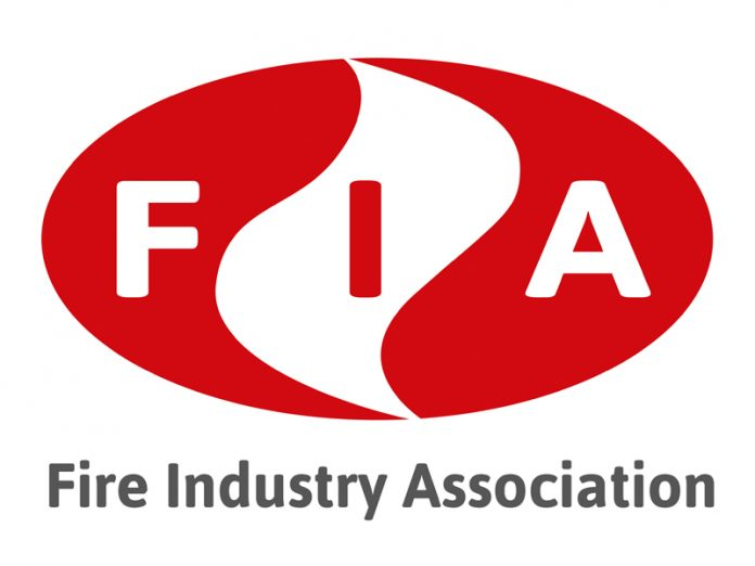 FIA Fire Industry Association