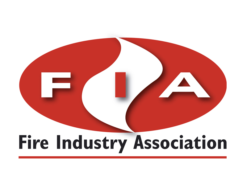 Fire Industry Association (FIA) Courses