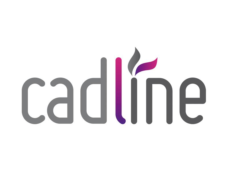 Cadline Courses