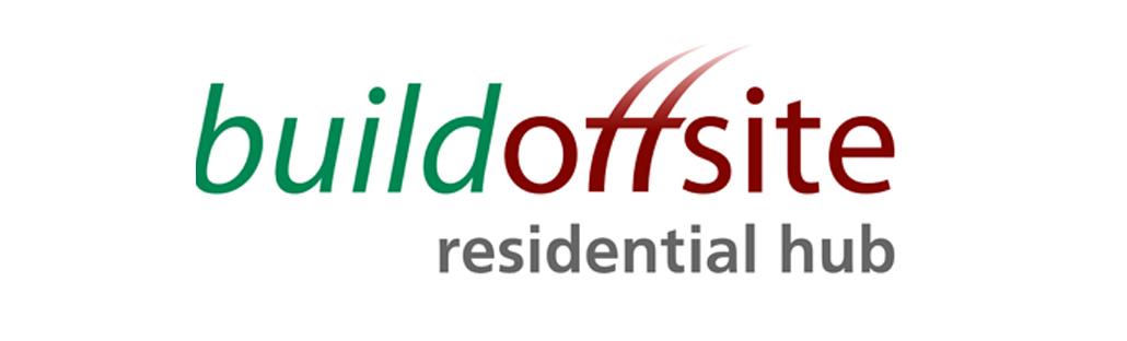 BuildOffsite residential hub