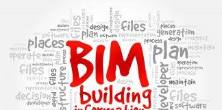 bim community