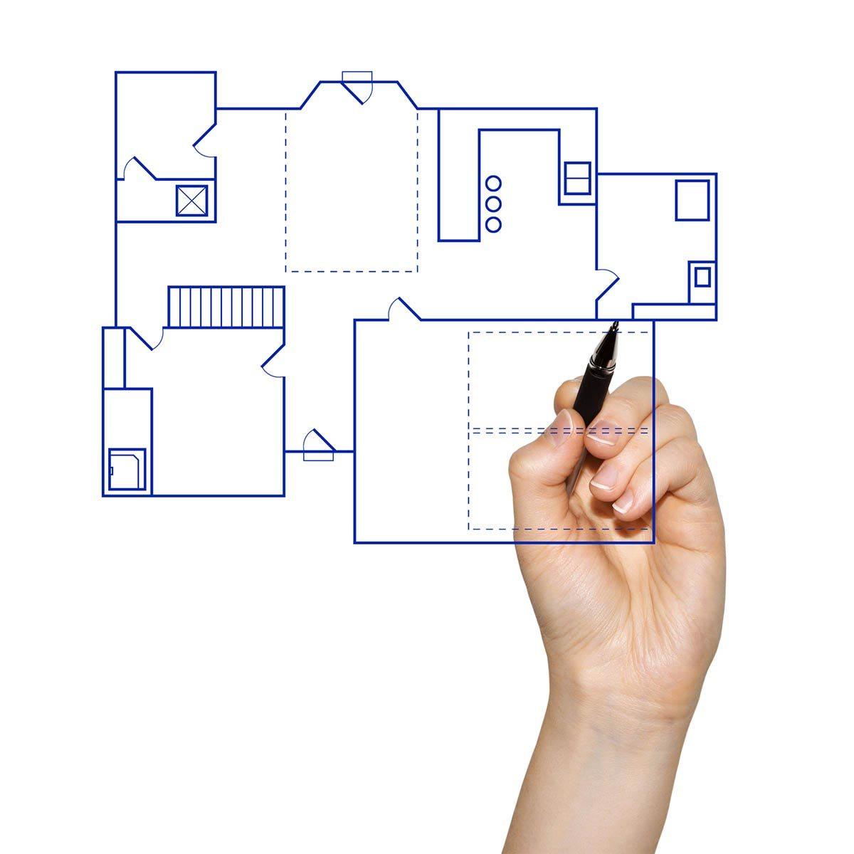 Councils to facilitate custom builds